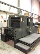 Printmaster PM 74-2