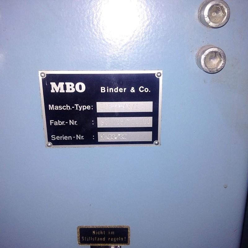 MBO T-45-4 F