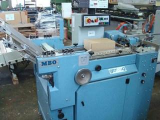 MBO T 500-1-500/4