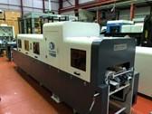 Imavision Inspection Machine