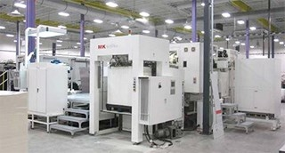 MK 21060 STE Duopress