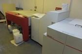 AGFA Palladio 30 CTP System