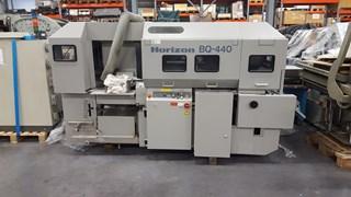 Horizon BQ 440