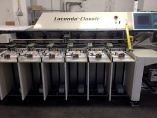 Laconda Classic B3