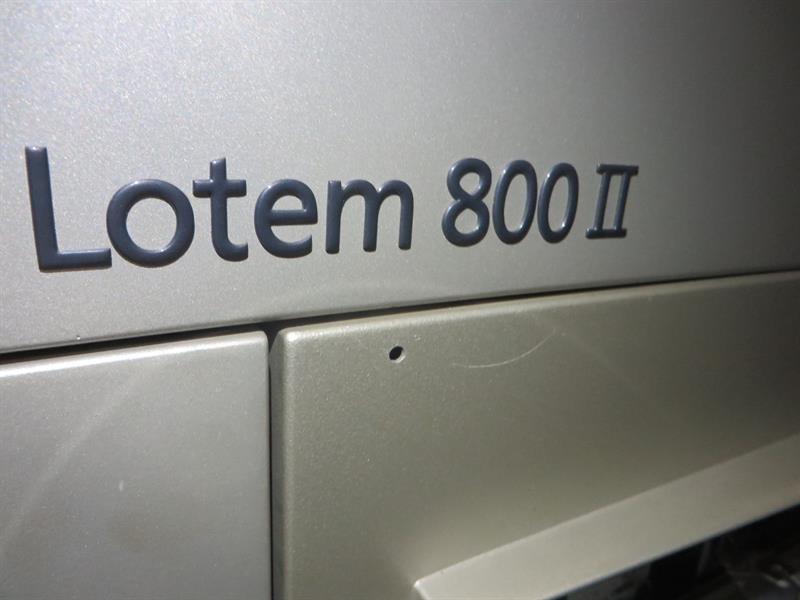 Kodak 800