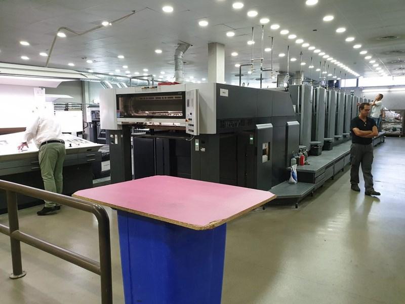 SM 102-10P6