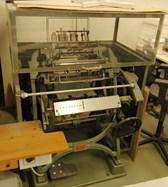 Ceelen - Brehmer SX-01