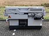 Horizon BQ-260