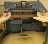 Schneider 132 SC