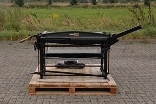 Fomm boardcutter 110 cm