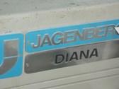 Jagenberg Diana 90-1
