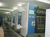 KBA Rapida 105-5 SW1PWHA