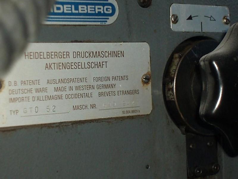 Berlin frauen treffen image 5