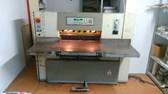 cutting machine Adast Maxima MS80