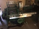 sewing machine Brehmer 381/4