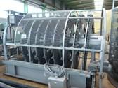 Prolink PCS 1600 400 C8