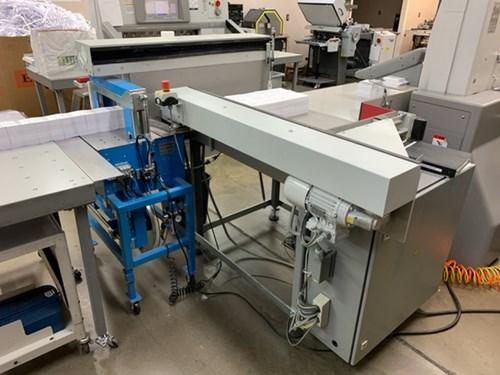 ATS-Tanner Binding System ats-tanner
