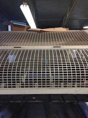 SP1260-EEG