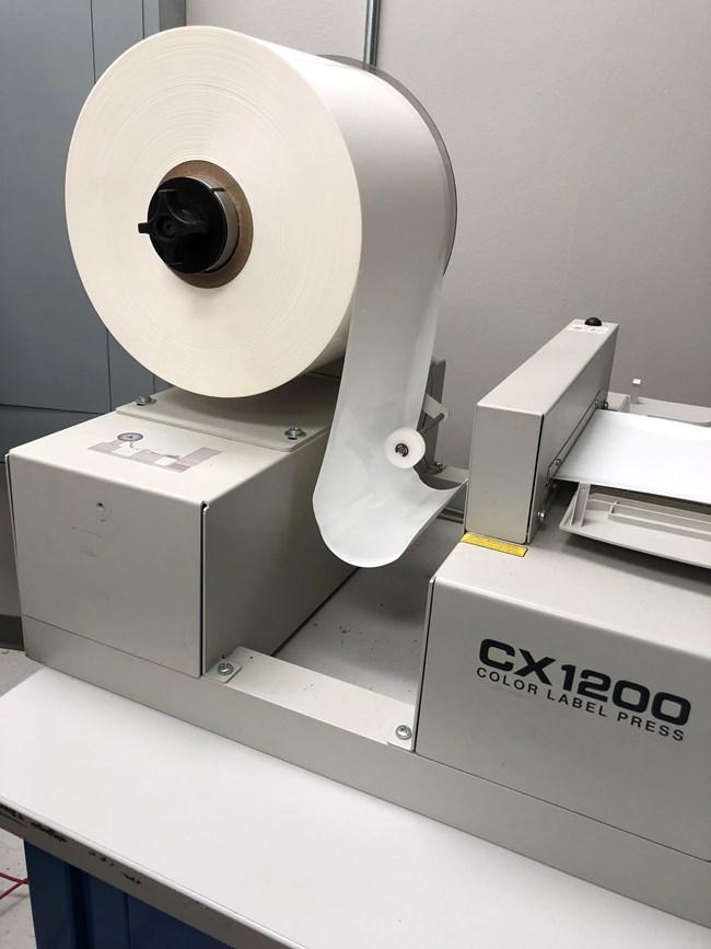 CX1200