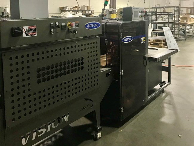 VT122248