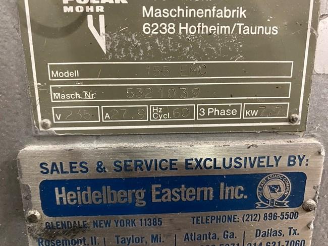 115 EMC