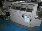 Horizon BQ 270
