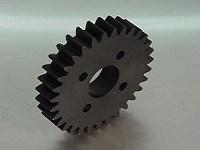 M110 Slip Roller Gear