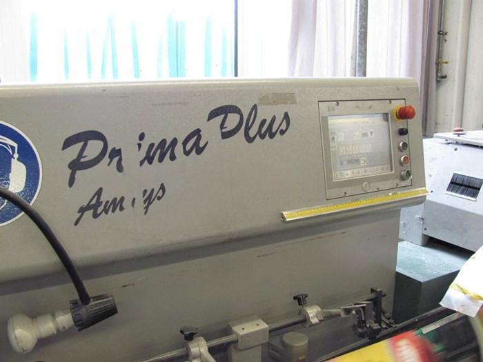 Muller Martini® Prima Plus Amrys