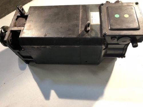 Siemens Motor IPH7137-2EG02-ODA6