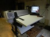 Glunz & Jensen iCTP PlateWriter 3000
