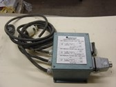 Baum 400 parallel to 500 - 8,-16pg, power converter box (old style plug)