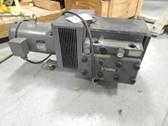 Rietschle Md. KTA 140 Blow/Vac pump