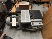 1996 Rietschle DVT80/2 vacuum pump