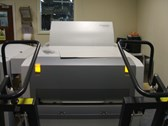 Heidelberg Suprasetter S75 Thermal Automatic B2 4-up with MCL