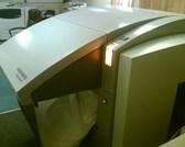 Heidelberg Suprasetter A75&ATL GEN III Automatic Thermal B2 4-up Platesetter