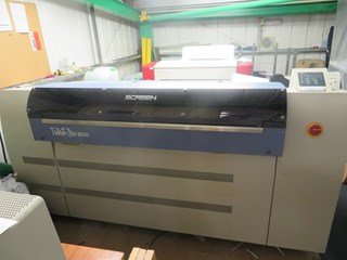 Screen PT-R8100 Thermal Manual B1 8-up