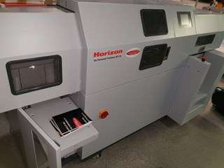 Horizon HT 30 Trimmer