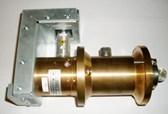 Heidelberg Prosetter mirror motor