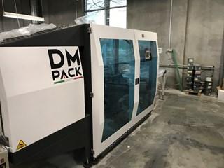 DM Pack Star Evo 500