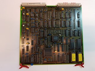 TSK Circuit Board