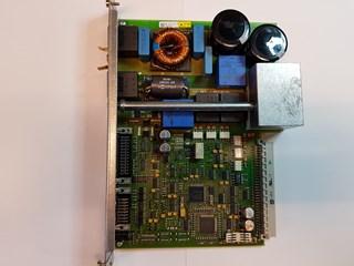 CDAB380-1 Circuit Board