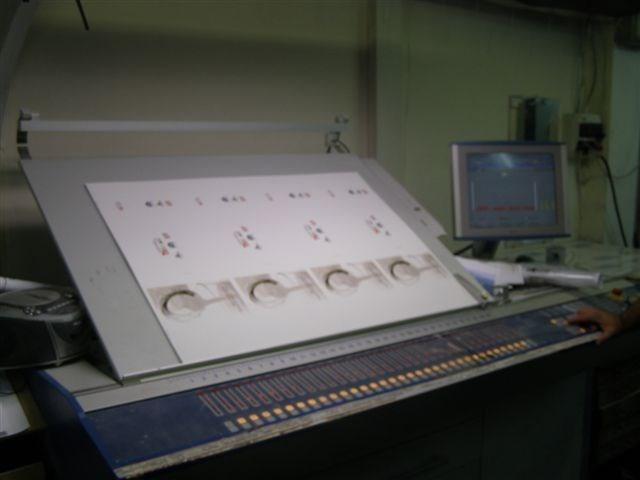 KBA RA 105U-4+L CX PWHA ALV2
