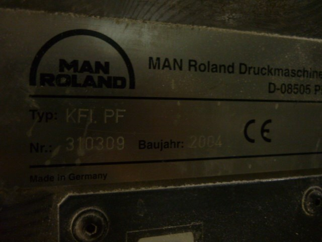 MAN- Roland Polyman WEB 2004 cut off 630mm