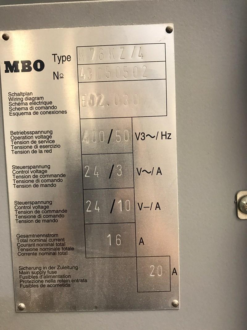 Ziemlich K Z Durango Schaltplan Ideen - Elektrische Schaltplan-Ideen ...