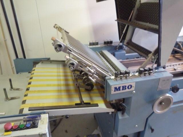 MBO T 500-F 4/2