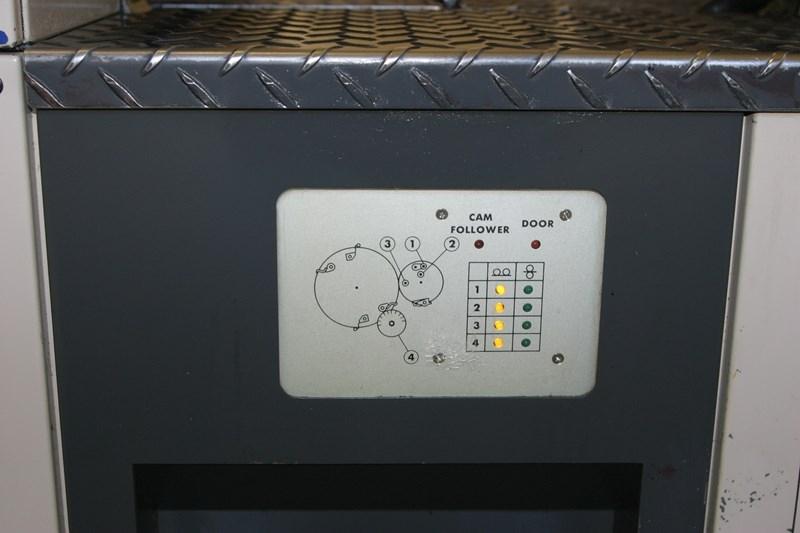 Shinohara 66 II P