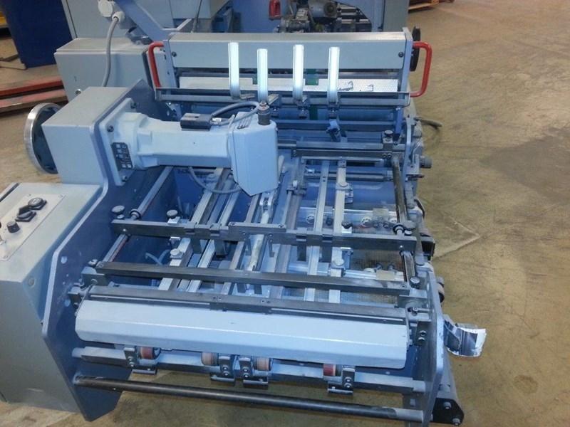 Stahl FS100-56 Thread Sealer /sewer