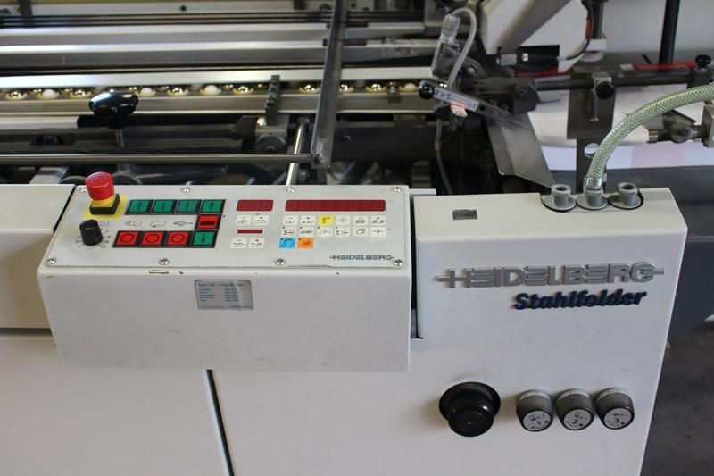 Stahl Ti52/6-KBK-Fi52.1