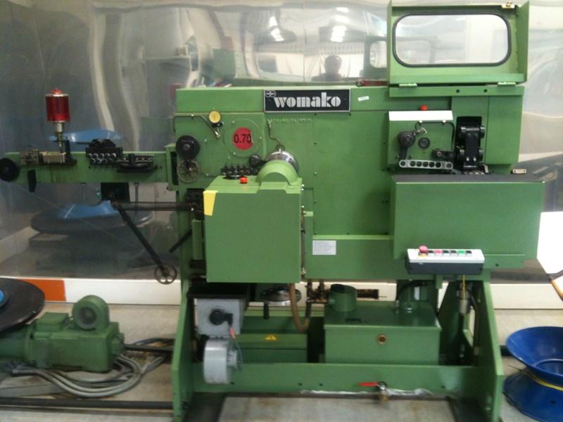 Womako HP570