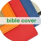 round corner book cover